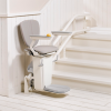 The Oto-Lift Two Stairlift