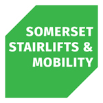 Somerset Stairlifts