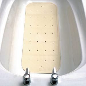 Every day Bath Mat