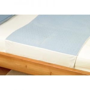 Washable chair or bed pad