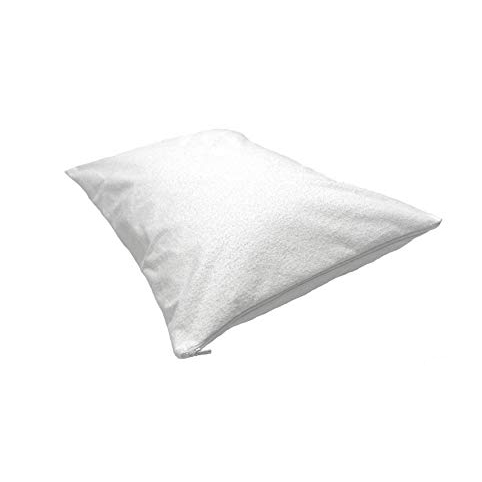 Waterproof Cushion covers