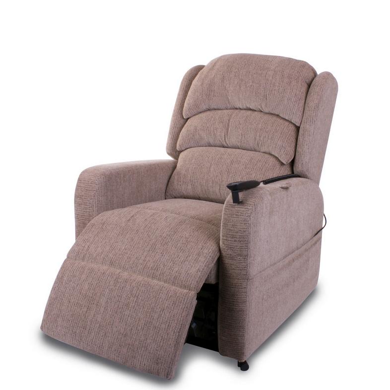 Magnificent The Camberley Riser Recliner Creativecarmelina Interior Chair Design Creativecarmelinacom