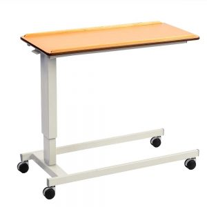 Cantabury Overbed Table