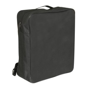 Economy scooter bag