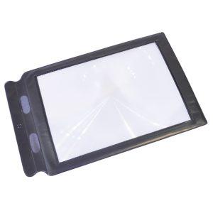 VM966 sheet Magnifier
