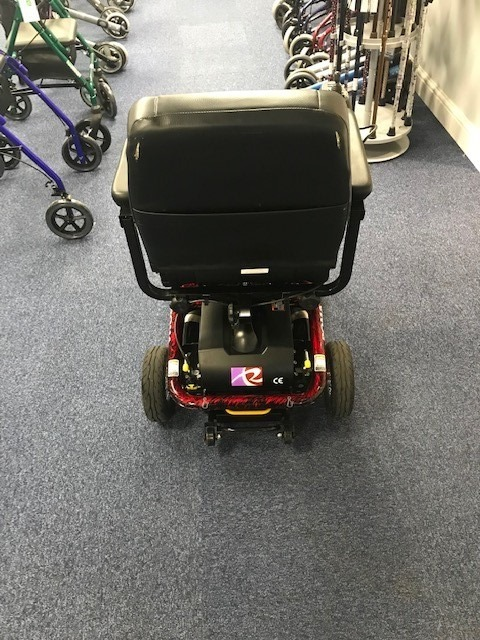 Stairlifts Yeovil