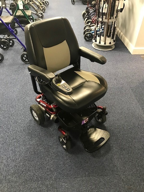 Stairlifts Taunton